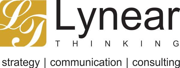 Lynear Thinking
