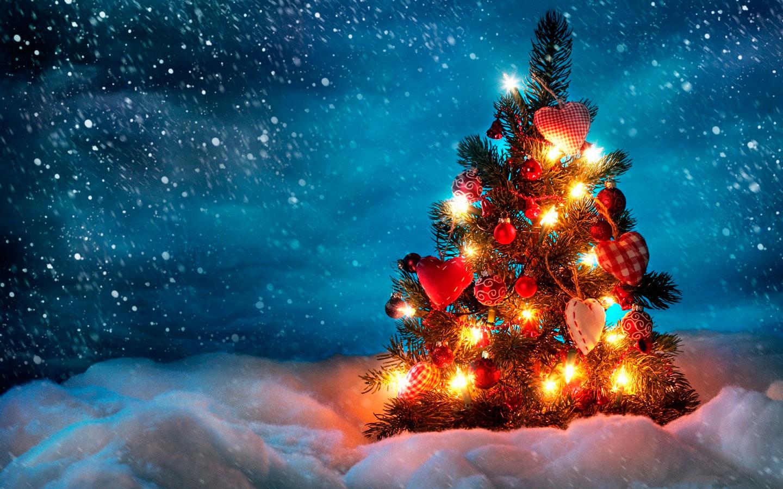 Artesanato Natalino 10 Imagens De Natal Para Criar Cartões