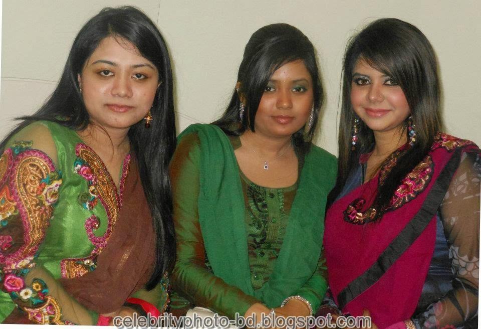 Beautiful+Bangladeshi+Girls+Always+Make+Mad+Every+Guys003