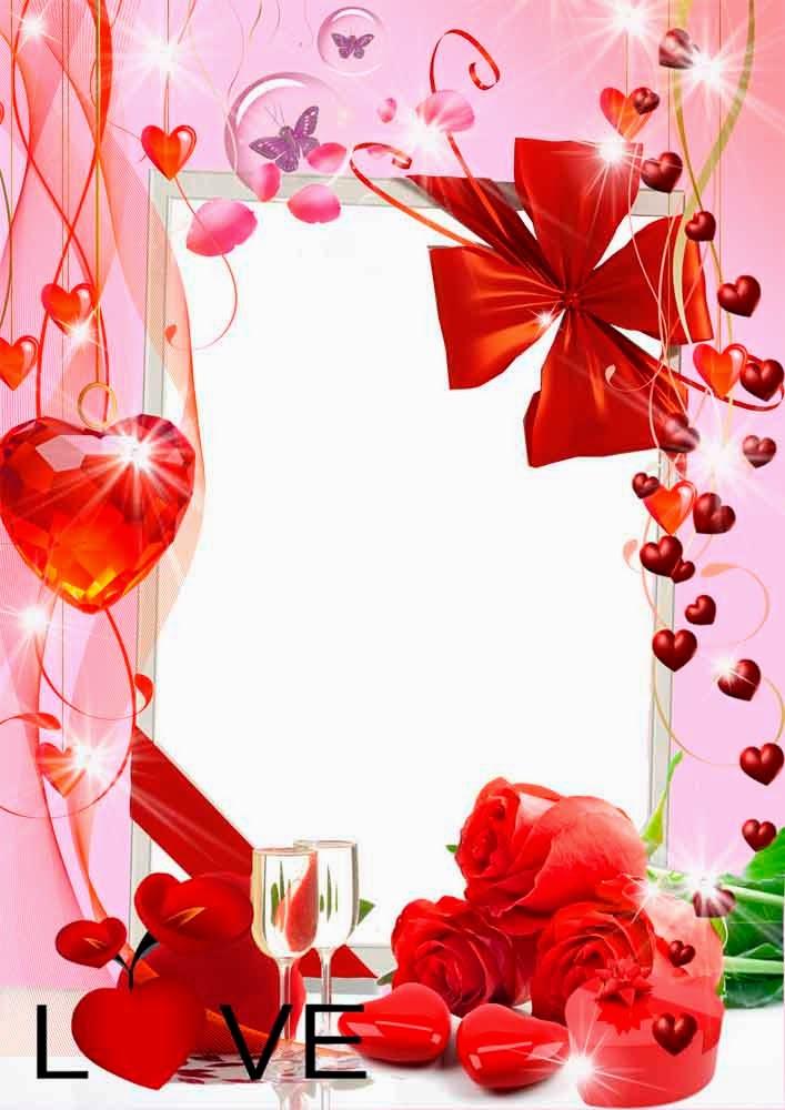 http://frame117.blogspot.com/2015/02/love-frame.html