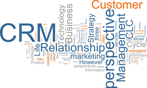 Interview_Questions_On_CRM