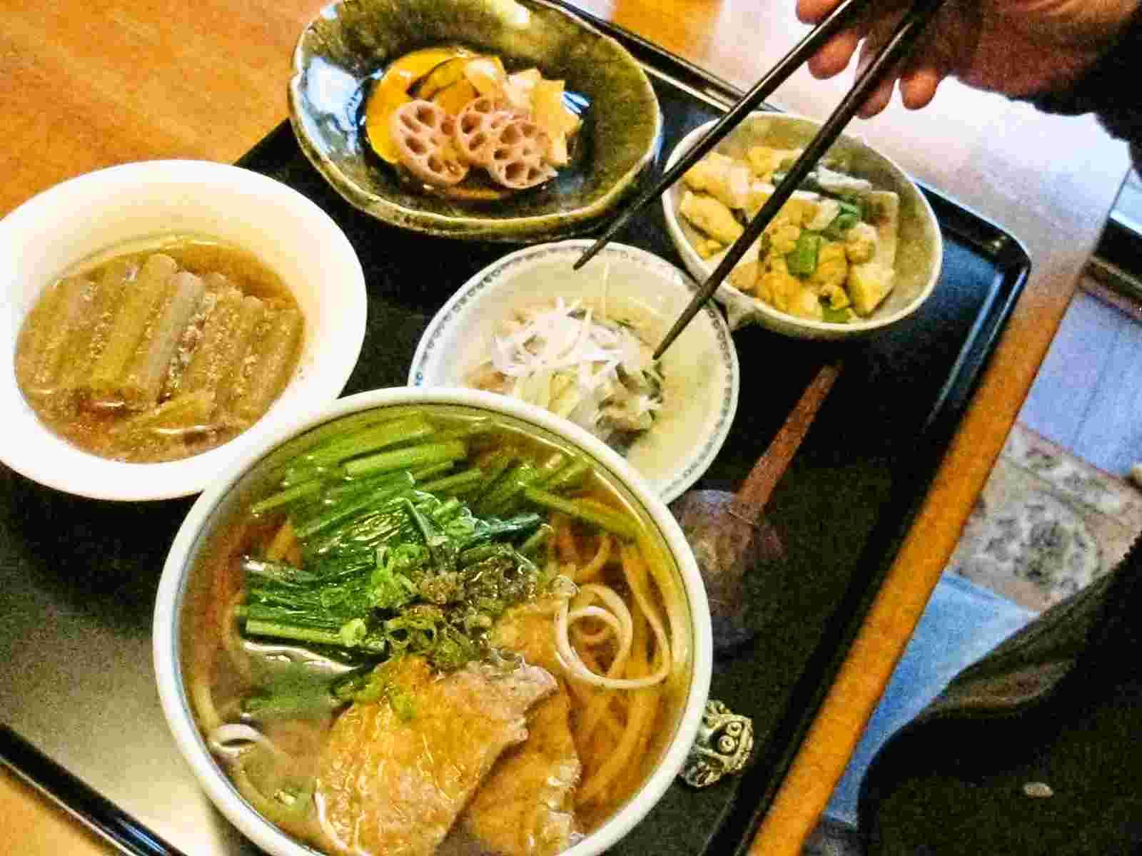 Recipes for tom japanese food 101 japanese food 101 forumfinder Choice Image