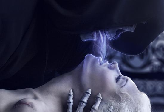 La muerte - Mas alla de la vida