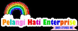 Pelangi Hati Enterprise