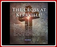 Visit The Cross at Kerrville Website