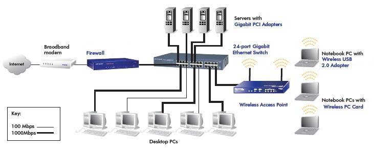 jgs524_diagram it center samsung seb 1005r wiring diagram at webbmarketing.co