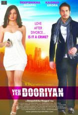 Yeh Dooriyan Wallpapers Photos