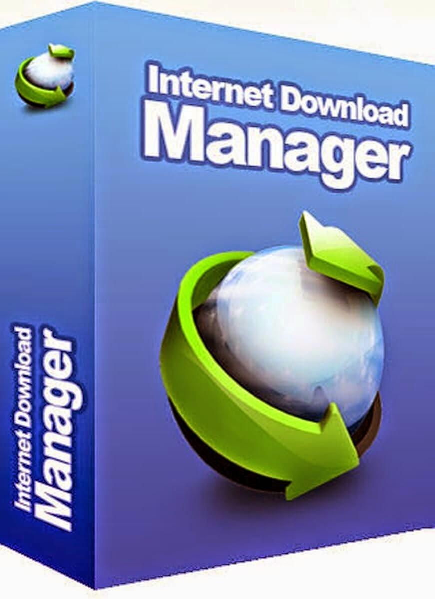 Download Update Terbaru IDM 6.21 Build 19 Full Patch