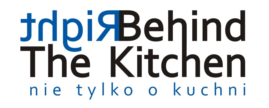 Right Behind The Kitchen | blog kulinarny | Lublin