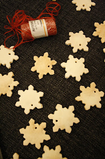 snowflake_decorations