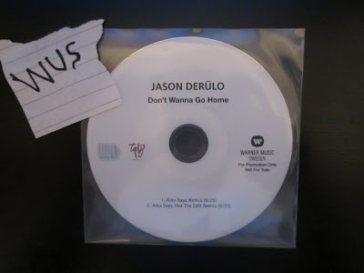 Jason_Derulo--Dont_Wanna_Go_Home_(Alex_Sayz_Remixes)-Promo_CDM-2011-WUS