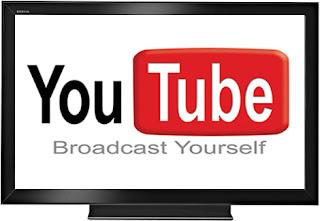 Video Marketing, Đổi Tên Kênh | Xóa Tên Kênh | Tạo Kênh Youtube Mới,