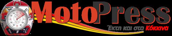 Moto - Press