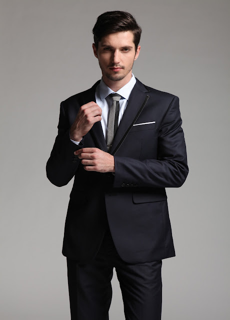 pants,bespoke suit