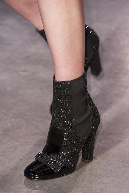 Thakoon--ElBlogdePatricia-Shoes-calzado-zapatos-calzature-scarpe
