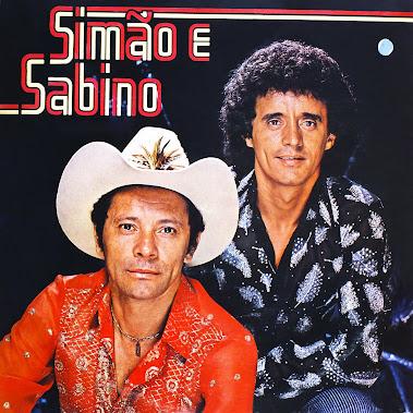 SIMÃO & SABINO VL5