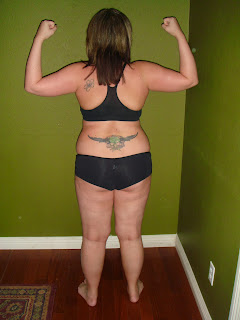 *From Before to After: A weightloss journey to lose the ...