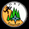 Ori-Estarreja