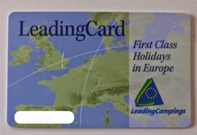 LeadingCard