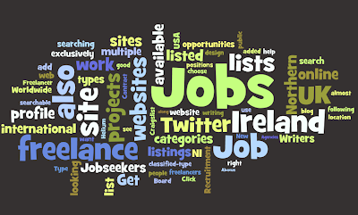 افضل 5 مواقع توظيف