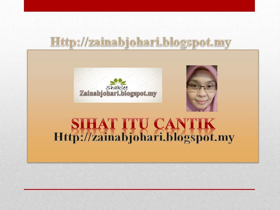 Pengedar Shaklee Bandar Tasik Puteri/Kuang/Rawang