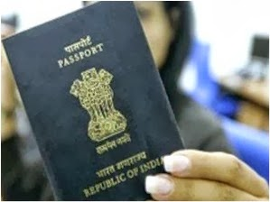 Passport Seva Customer Care Number - Toll Free - passportindia.gov.in