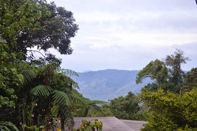 ::Percutian Bajet ~ Sabah (Part 3)::