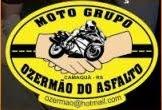 MOTO GRUPO OZERMÃO DO ASFALTO