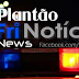 Adolescente de 15 anos é encontrada morta pelo pai em Carmo, no RJ
