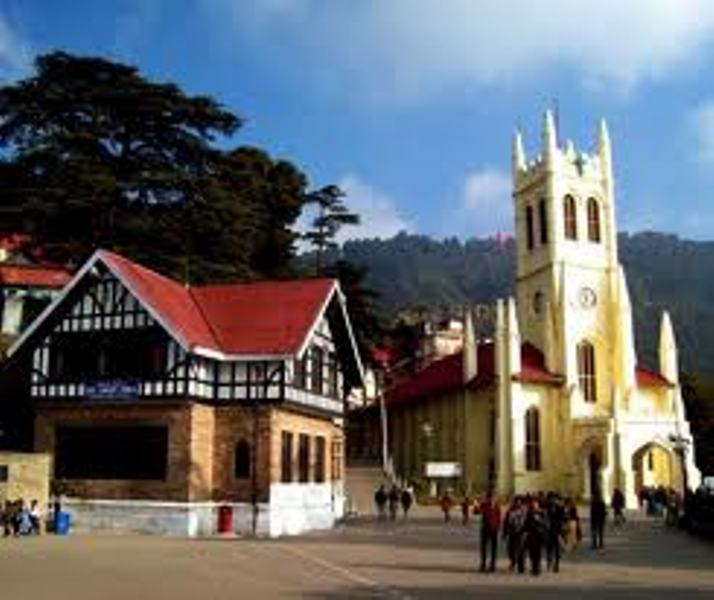 Places To Visit In Solan Himachal: Beautiful Desktop Wallpaper, Natural Wallpaper, Love