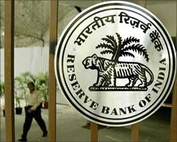 RBI May Not Increase Its Key Lending Rate Further