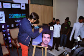 Ram Charan at Earth Hour 2014 Press Meet Photos-thumbnail-10