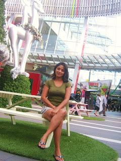 Thanuja Dilhani sl actress