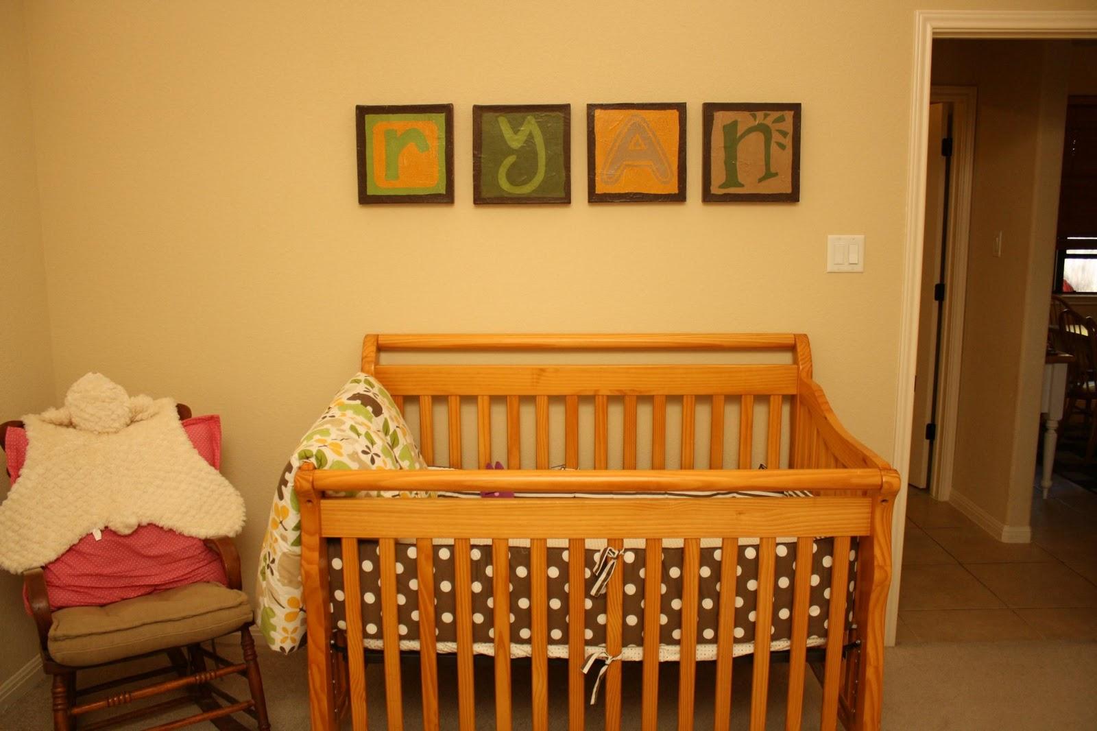 Dwellstudio For Target Crib Bedding