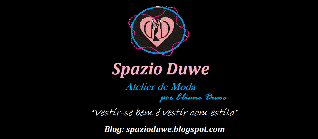 Spazio Duwe