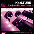 The Best Remixes Vol. 1