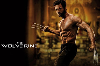 Download The Wolverine Movie Online HD