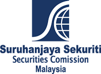 Jawatan Kerja Kosong Suruhanjaya Sekuriti (SC) logo www.ohjob.info