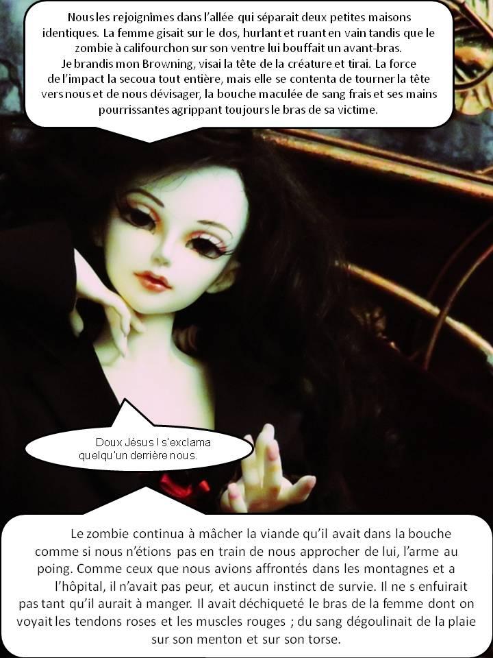 AB Story, Cirque:T24 ep7 p 51/E8 p 52/+E9 p 52 - Page 50 Diapositive214