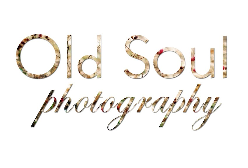 Old Soul Photography