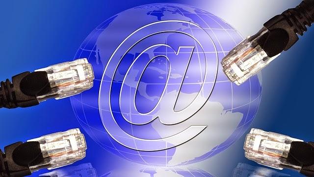 Creare un indirizzo e-mail