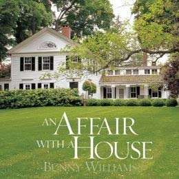 http://otherwomensstories.blogspot.com/2013/07/book-review-affair-with-house-bunny.html