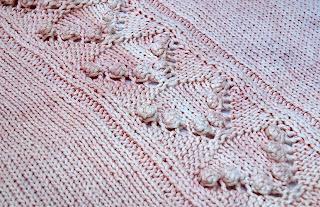 Мой опыт красить ткани в домашних условиях