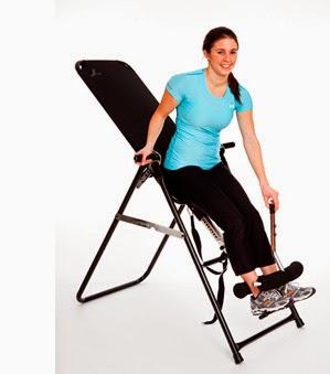 Упражнения при остеохондрозе 2 степени поясничного отдела