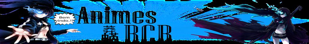 Animes rcb - Download de animes Legendados em Português ! Baixar Animes em RMVB MP4