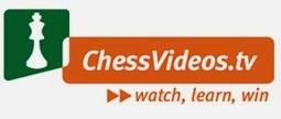 www.chessvideos.tv/