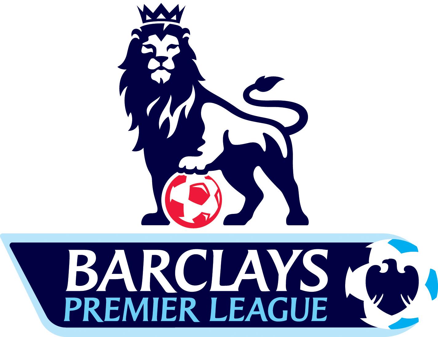 Jadwal Lengkap Liga Inggris 2015-2016