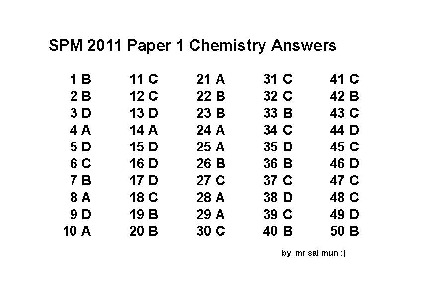 chemistry answer paper spm jpg great essay starter
