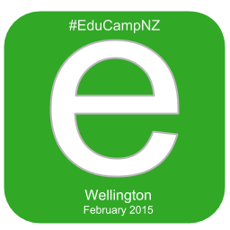 EducampNZ Wellington
