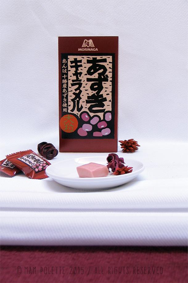Morinaga_Caramel_Azuki_Packaging